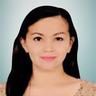 dr. Dina Nilasari, Sp.PD-KGH