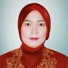 dr. Dina Okfina Ria, Sp.P