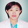 dr. Dina Oktavia