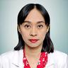 dr. Dina Perdanasari, Sp.BA