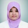 dr. Dina Riana Sukma, Sp.KJ