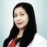 dr. Dina Sari Dewi, Sp.KK