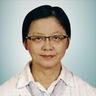 dr. Dina Savitri Utomo, Sp.KFR