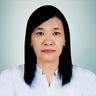 dr. Dinar Widanarti, Sp.KFR