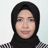 dr. Dinar Witasari, Sp.KK