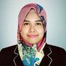 dr. Dindarti Nuraeni, Sp.OG