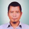 dr. Dindin Hardi Gunawan, Sp.KFR