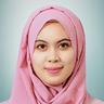 dr. Dini Yuliawati Gantini, Sp.KK