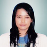 dr. Dinna Auliawaty, Sp.A, M.Biomed