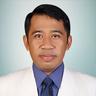 dr. Dino Gagah Prihadianto, Sp.OG, M.Kes