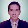 dr. Dino Rinaldy, Sp.OG(K)Onk