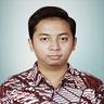 dr. Dion Firli Bramantyo, Sp.Onk.Rad