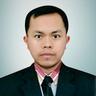 dr. Dional Setiawan, Sp.PD