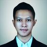 dr. Dipa Yuniharilmy, Sp.An