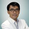 dr. Dipa Yunta Firmanda, Sp.OT