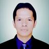 dr. Dippan Hutapea, Sp.B