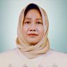 dr. Dirmawati Kadir, Sp.KK