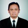 dr. Diska Herriadi, Sp.M