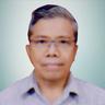 dr. Dissel Umar Johan Hutabarat, Sp.B