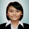 dr. Distyayu Sukarja, Sp.A