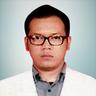 dr. Ditia Fabiansyah