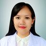 dr. Ditinia Utami