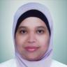 dr. Diyah Eka Andayani, Sp.GK