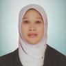 dr. Diyantie Saputri, Sp.JP
