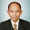 dr. Djailani, Sp.THT-KL