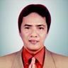 dr. H, Djarizal, Sp.M, MPH