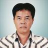 dr. Djohan Maher Achmad, Sp.S