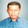 dr. Djoko Heru Santosa, Sp.M