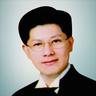 dr. Djoko Moeljono, Sp.OG