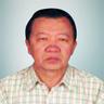 dr. Djoko Purwanto