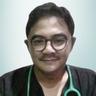 dr. Djoko Setionegoro, Sp.A
