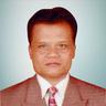 dr. Djoko Sunarjo, Sp.A