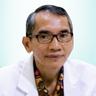 dr. Djoko Susianto, Sp.M
