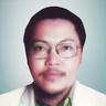 dr. Joko Triyono, Sp.M