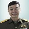 dr. Djoko Wibisono, Sp.PD-KGH