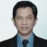 Dr. dr. Djoko Widodo, Sp.BS(K)