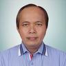 dr. Djoni Pandapotan Sirait, Sp.KK