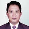 dr. Djonny Ferianto Sambokaraeng Pualiling, Sp.B(K)Onk
