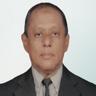 dr. Djudjuk Rahmad Basuki, Sp.An