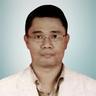 dr. Djuniper Hasudungan Sagala, Sp.OT(K)