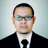 dr. Dodhi Kuncoro Setiyo Nugroho, Sp.An