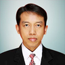 dr. Dodi Pridianto, Sp.KFR