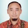 dr. Dodit Yutanto, Sp.JP