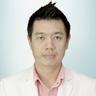 dr. Dody Chandra