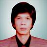 dr. Dody Efmansyah, Sp.B, Sp.U