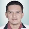 dr. Dody Haikal, Sp.Rad